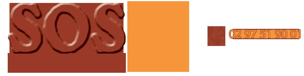 SOS MEUBLES 56